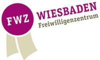 FZW Wiesbaden