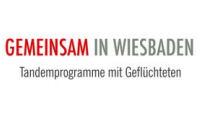Gemeinsam in Wiesbaden