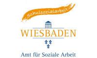 Schulsozialarbeit Wiesbaden