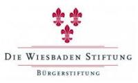 Wiesbaden Stiftung